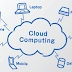 what is cloud computing in Simple terms with example: Cloud Computing Definition, Classification and Details