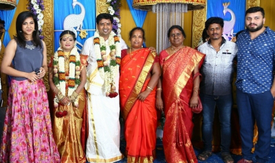 guests-Nalan-Kumarasamy-saranya-wedding