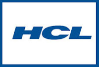 (2013 - 2016 Batch) Freshers Walkin Event at HCL - On 20th Aug 2016