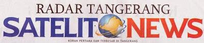 Koran Radar Tegal 6 Nopember 2013 Mobilewapmobi Free Mobile Downloads Sitefree Ringtones Read More About Radar Tangerang Satelit News Dan Banten Ekspress