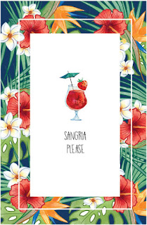 free-print-summer-portable-wallpaper