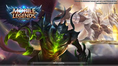 Hero Untuk Pemula Main Mobile Legends yang Mudah Dipelajari