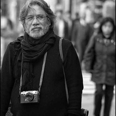 Yuk ! Follow IG Fotografer Indonesia