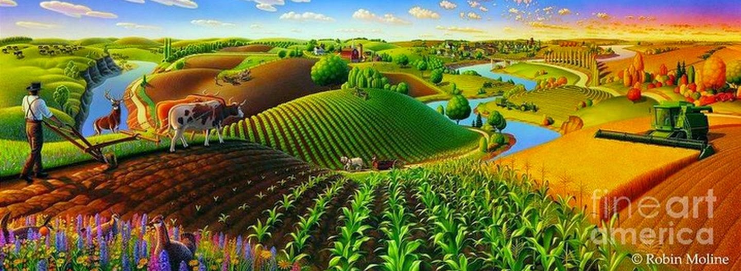 paisajes-modernos-al-oleo