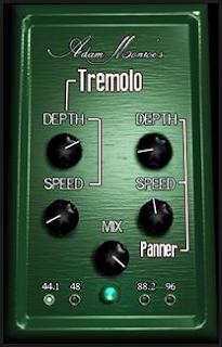 http://adammonroemusic.com/free-tremolo-vst/tremolo-vst-free.html