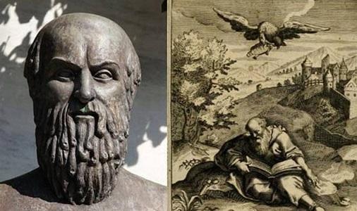 Eshilos'un Ölümü