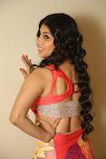 Actress Hamida New Dazzling Photos gallery-thumbnail-2