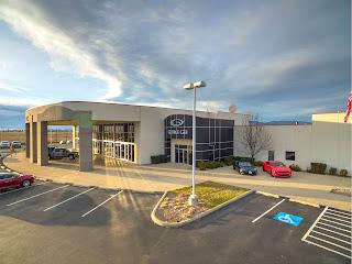 Gee Automotive Companies in Spokane Buick Kia GMC Porsche