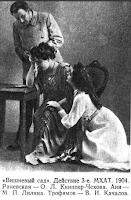 petja-trofimov-vishnevyj-sad-obraz-harakteristika