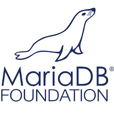 Pengenalan Database MariaDB Dan Fitur Utama