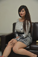 Himani in a skin tight short backless dress cute Beauty ~  Exclusive Celebrities Galleries 017.JPG