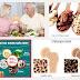 Chế độ ăn uống và kiêng kị của người bệnh loãng xương
