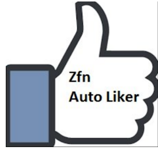 Zfn-Liker-Apk-V2.52-Free-Download-for-Android