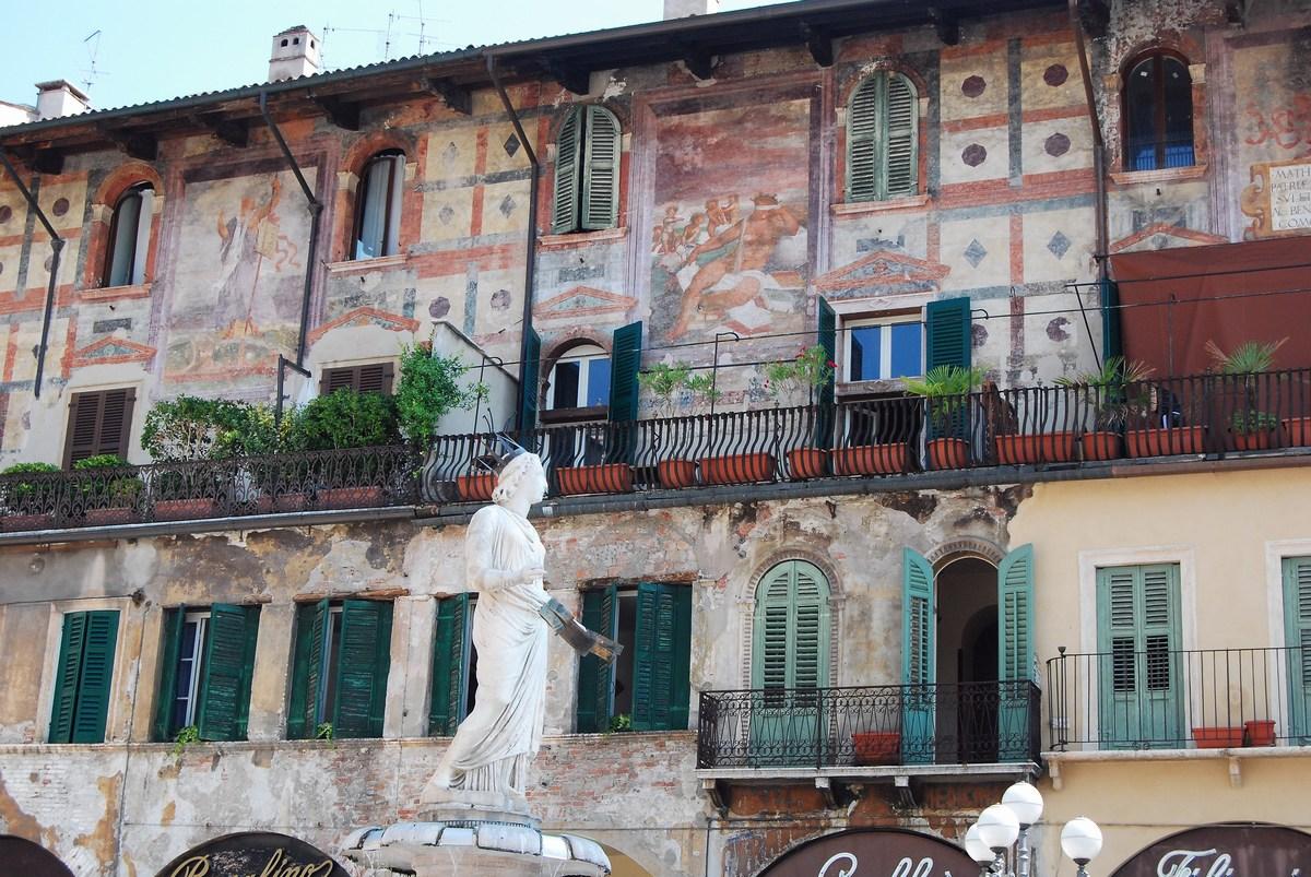 palais Mazzanti