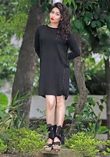 ashna habib bhabna hot and sexy photos