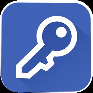 Folder Lock 7.6.4 Full Version
