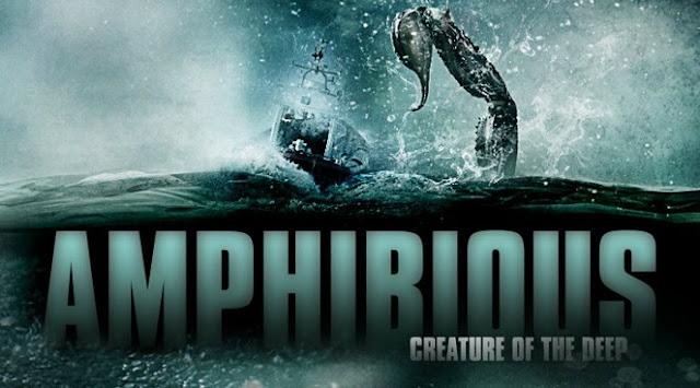 Amphibious (2010)