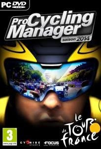 Pro Cycling Manager Season 2014 PC Games