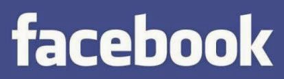 Larne Pool League on Facebook