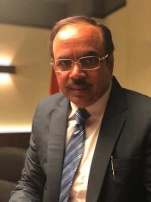 @instamag-paresh-rawal-as-ajit-doval-in-uri-first-look-out