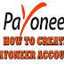 How To Create Full Approved Payoneer Account | Trickdunia.com