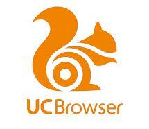 """Cara Mengatasi """"Mengulangi"""" Saat Download Di Uc Browser 100% Berhasil"""
