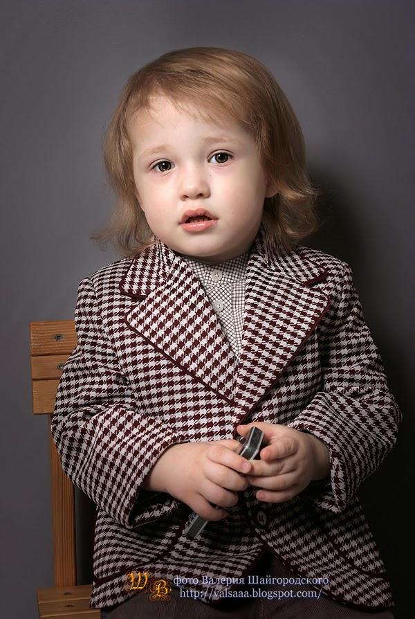 фото, детское, малыш, беби, 1 год, фотограф, семья