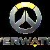 Overwatch Update 1.10