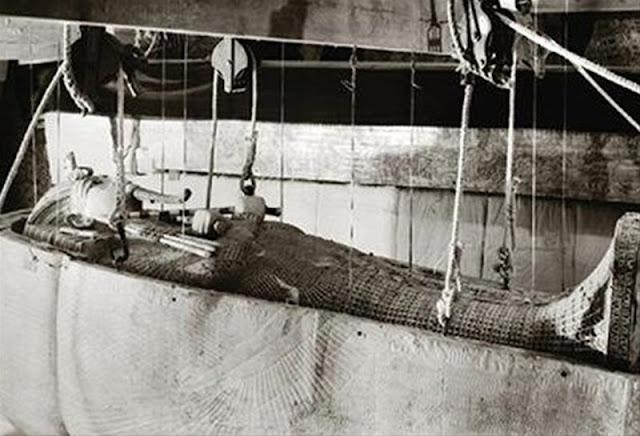 tutankamon-26.jpg