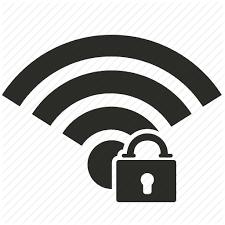 cara melihat pengguna wifi di android