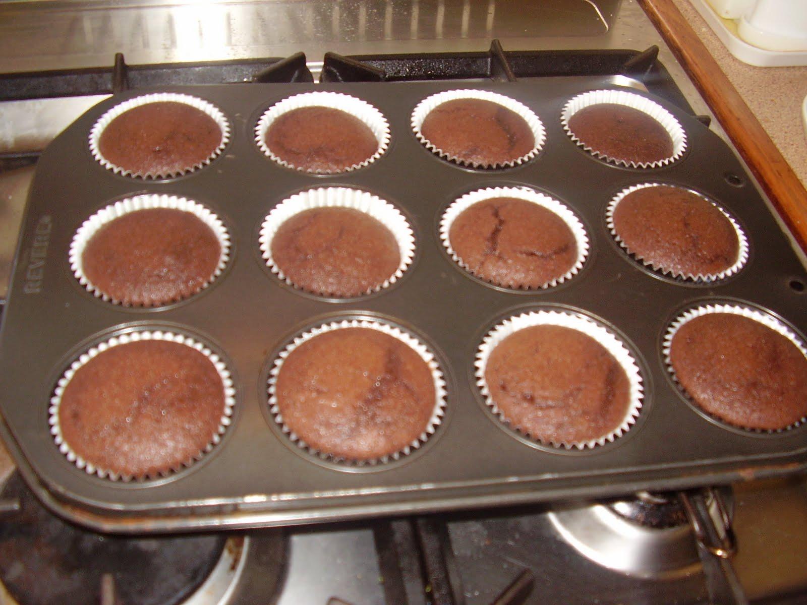 Chocolate cake - Wikipedia |Types Of Chocolate Cakes