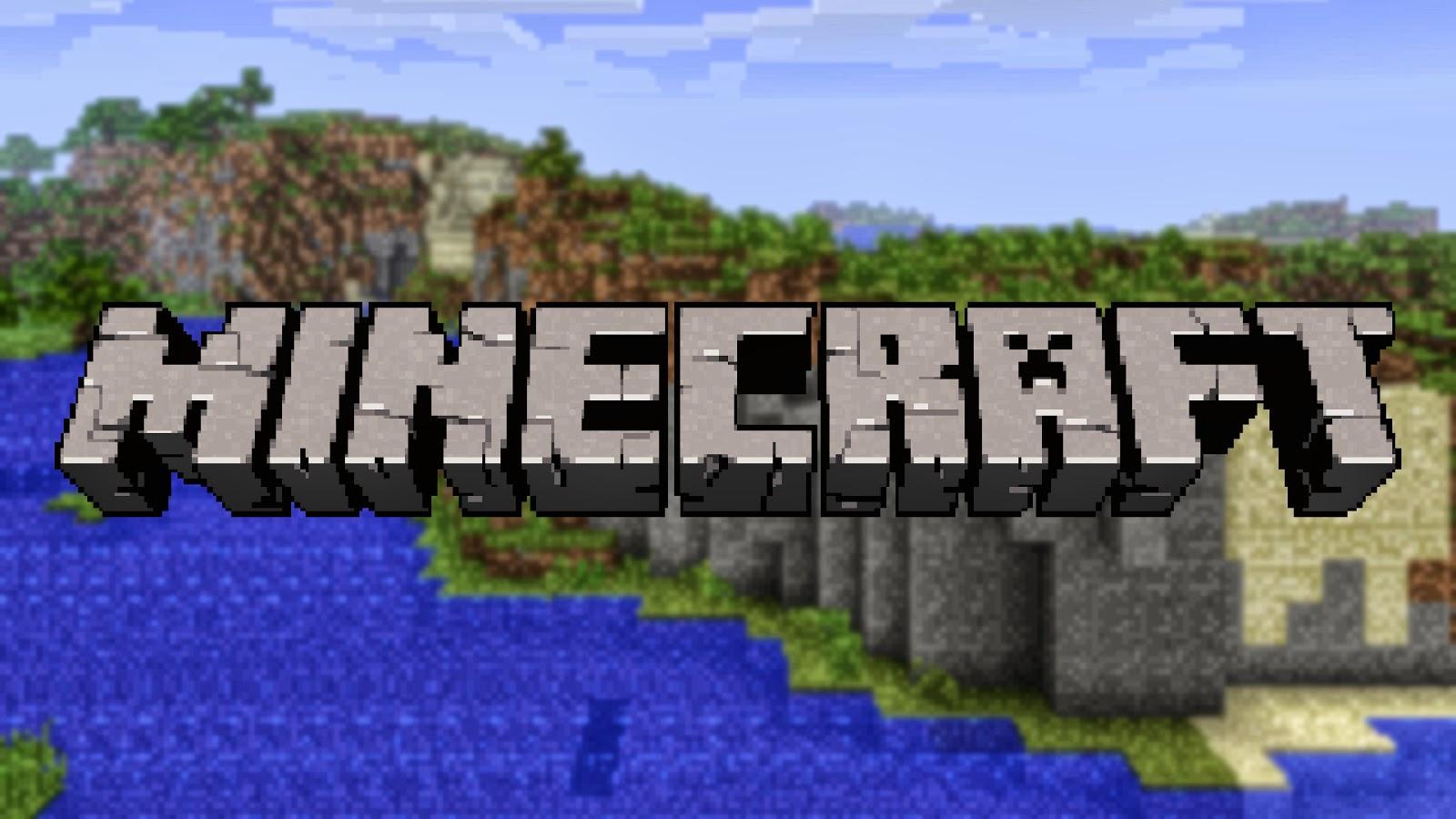 minecraft 1.6 4 launcher download