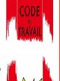 Ne laissons pas le code du travail mourir sur ordonnance !