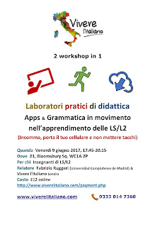 http://www.viverelitaliano.com/