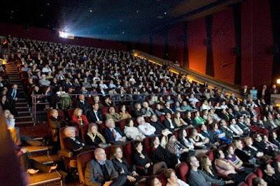 impuesto cines ecuador