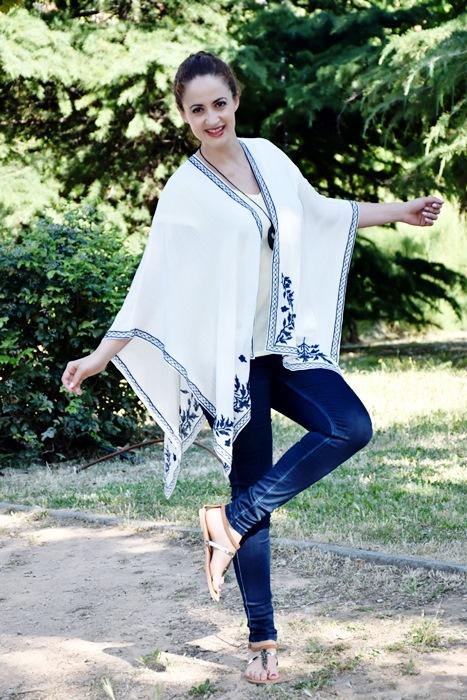 Outfit-Kimono-Blanco-Bordado-2