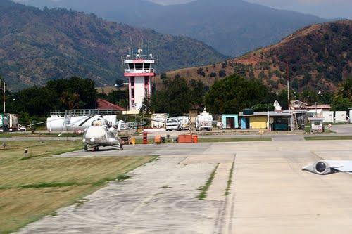 Setelah 15 Tahun Merdeka, Seperti Inilah kondisi di Timor Leste