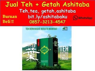 0857-3213-4547 Jual Getah Ashitaba Surabaya Jawa Timur