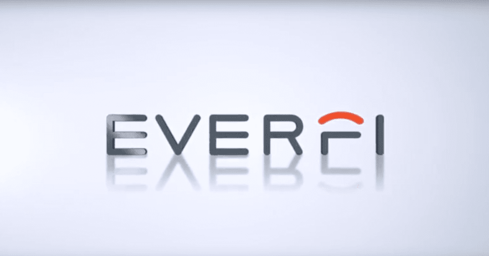 WCSOH Education Technology : Everfi is now linked with Clever!