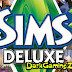 The Sims 3 Deluxe & Store Objects