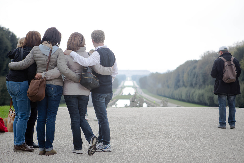 What Is the Best Way to Maintain a Strong Friendship?