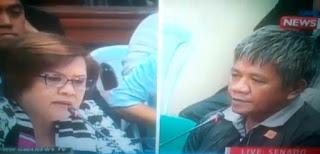 Matubato, Lambada Boys, Davao Death Squad