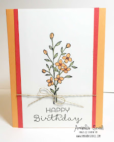 http://www.amandasevall.com/2016/08/card-happy-birthday.html