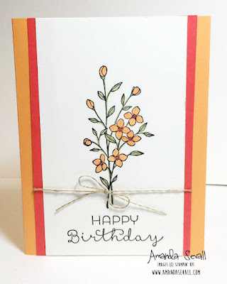 http://www.amandasevall.com/2016/08/card-happy-birthday.html