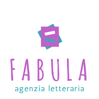 Fabula Agenzia Letteraria logo