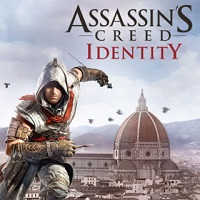 Downlaod Assassin's Creed Identity v2.7.0 APK Data MOD Update