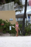 Nadeea-Volianova-in-Skimpy-Bikini-2017--08+%7E+SexyCelebs.in+Exclusive.jpg