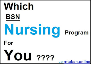 choose-best-bsn-program-for-you