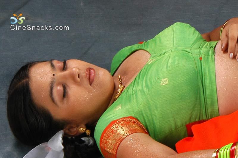 Indian Village Sex Images