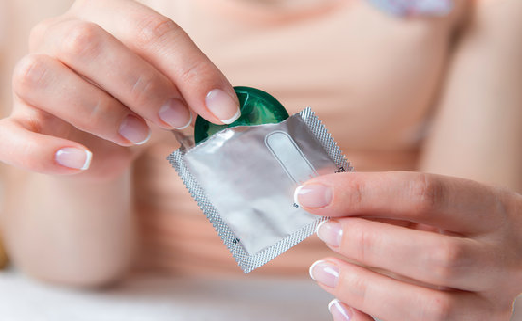 health-ministry-launches-two-new-contraceptives-paramnews